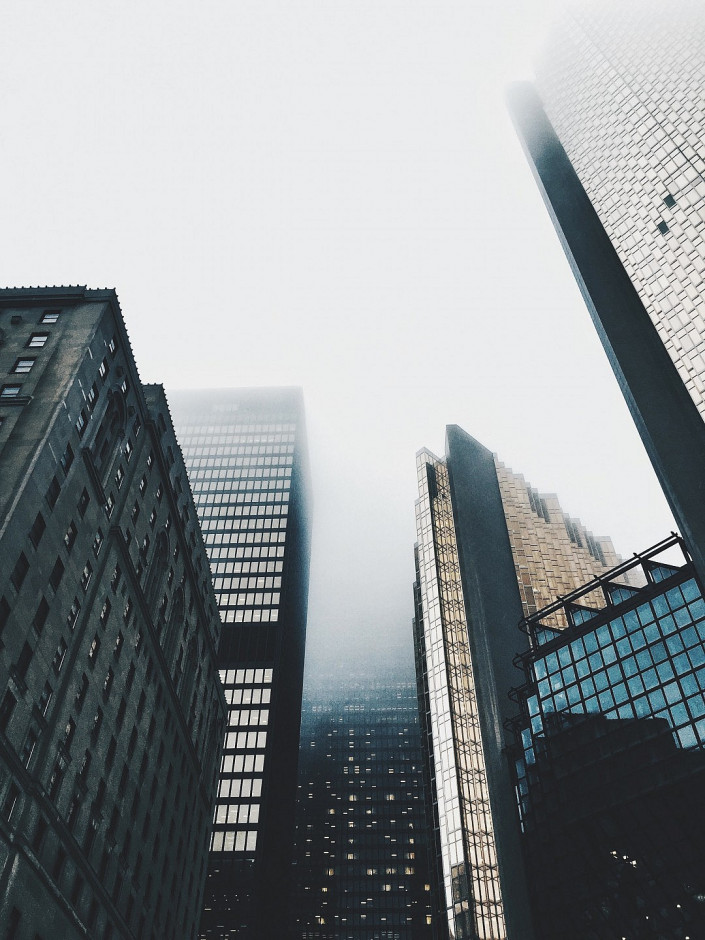 Standard Blog Post