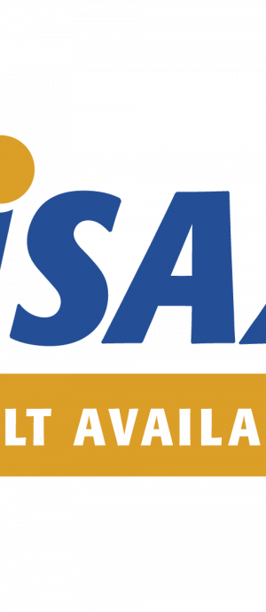 TISAX VDA ISA 4.0 AL3 Zertifizierung